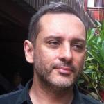 Photo of Phillip Choudhury