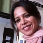 Photo of Shaila Rahman